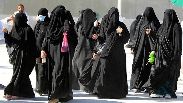 ap_muslim_women_nt_111213_wmain