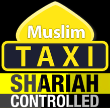 hamburg-sharia-taxi-2