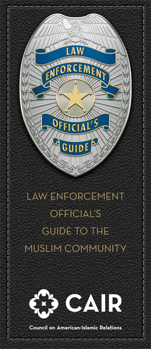 law_enforcement_guide-1