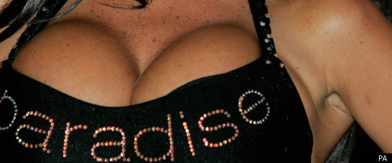 r-BOOB-JOB-RAFFLES-AT-NIGHT-CLUB-large570
