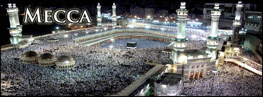 religion-mecca-mekka-hajj-kaaba-lslamic-muhammad-abraham-ibrahim-pilgrimage-saudi-arabia-fifth-pillar-islam-best-facebook-timeline-cover-photo-banner-for-fb1