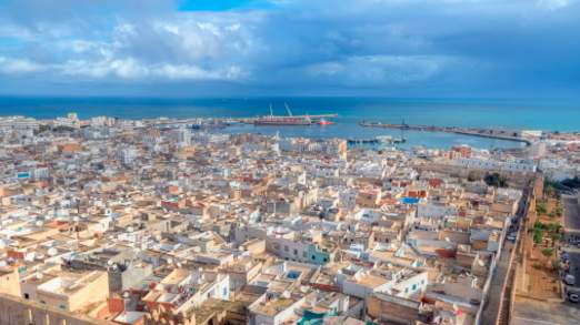 sousse-aerial-view-1-522x293