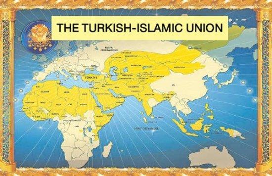 turkish-islamic-union1