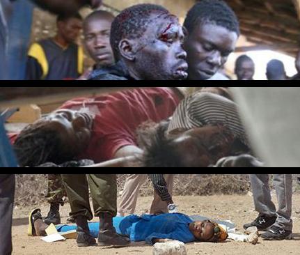 2012-12-14_KenyaChristians