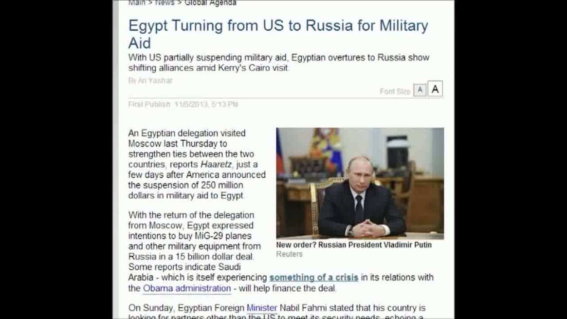 Egypt_Turning_from_US_to_Russia_for_Military_Aid_More_warships_move_to__Mediterranean_Sea__156370