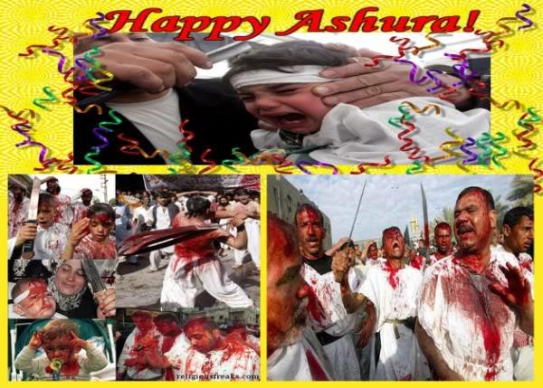 HappyAshura600x429