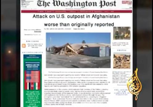 Haqqani-propaganda-LWJ-doctor-2