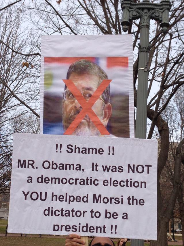 Morsi-Obama-photo1