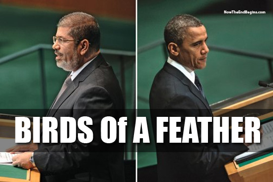 Obama-and-Morsy-birds-of-a-feather