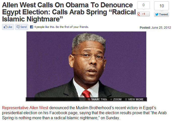 allen-west-calls-on-obama-to-denounce-the-mb-victory-25.6.2012