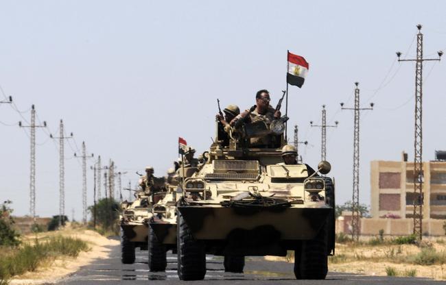 egypt-sinai-offensive-650_416