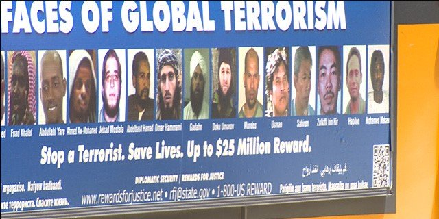 fbi-faces-of-global-terrorism-ad-blocked-by-cair
