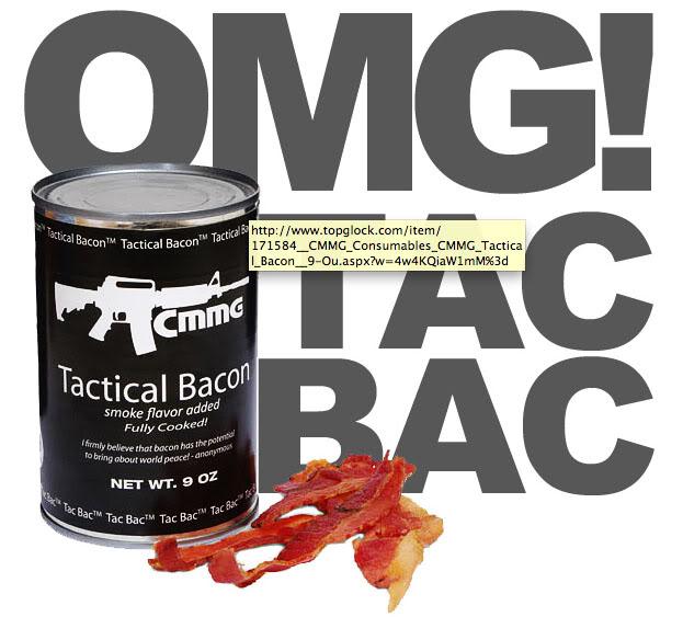 tacticalbacon