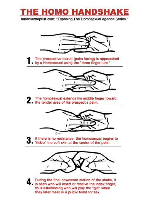 the-secret-homosexual-handshake-baptists-beware