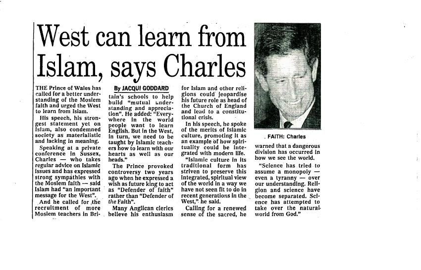 045-west-can-learn-from-islam-prince-charles