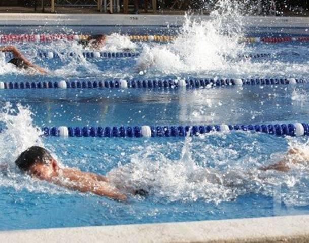 56337884-swimming-pool