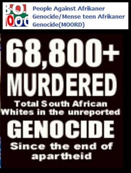 Blancos 68_800 asesinados desde 1994 (modificada) (Copy)
