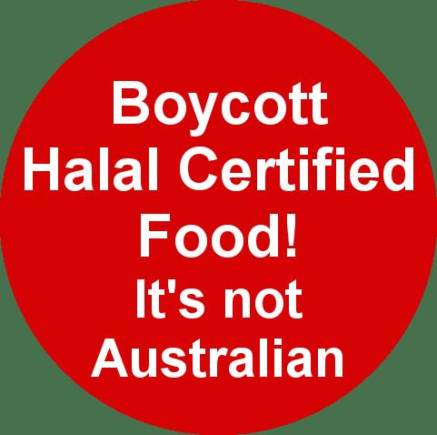 Halal | zeitgeist777 | Page 2