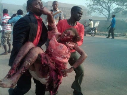 Christian_victims_of_Nigerian_Islamic_Extremists