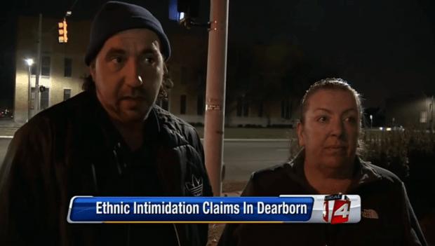 Dearborn-620x351