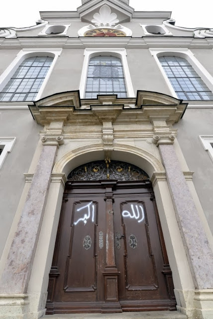 Kirche (5)