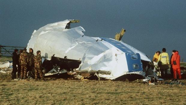 Lockerbie-bombing-jpg