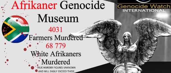 afrikaner_genocide_museum