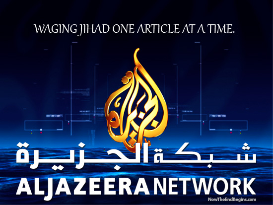 al-jazeera-wins-america-journalism-award-february-20-20121