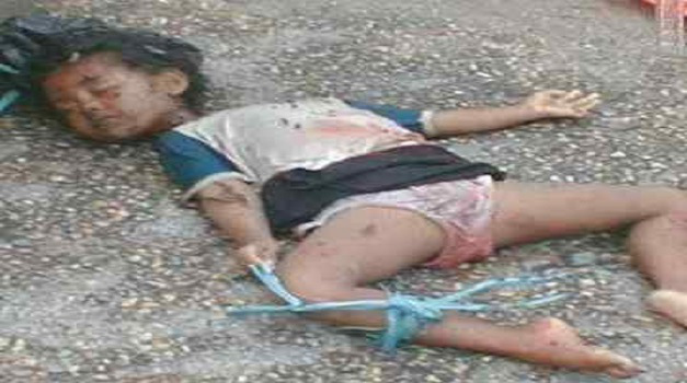 beheaded-child-resized