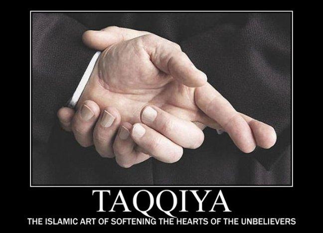 e_taqiyya_fingers_crossed_6481-vi