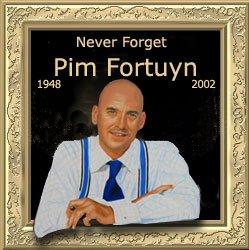 tribute_pimfortuyn2