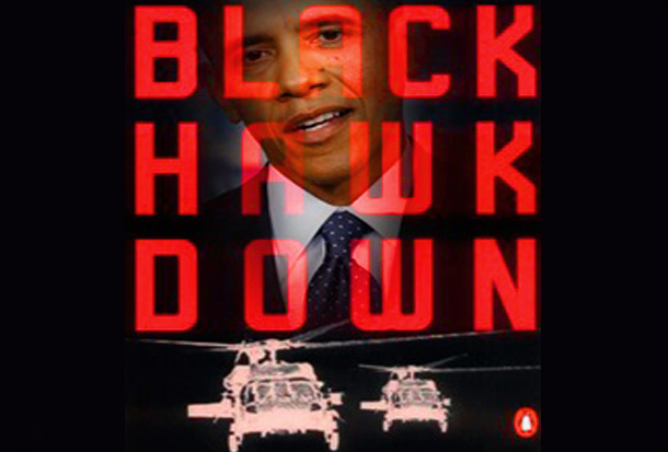 1-Obama-Blackhawk-Down-Somalia