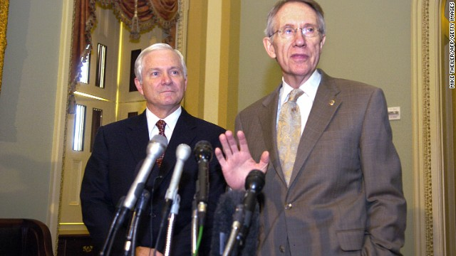 140109102730-harry-reid-bob-gates-story-top