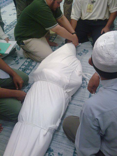 Dead-Muslim