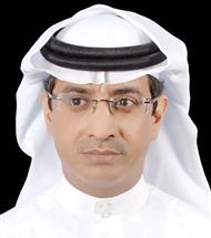 Khalaf_Al_Harbi_1_190x215