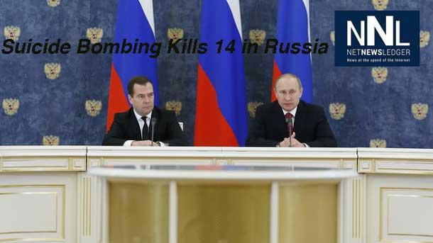 President-Putin