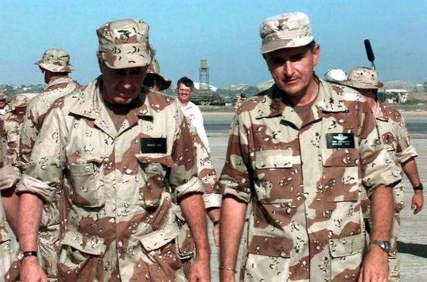 U.S.Task-Force-Somalia-Operation-Restore-Hope