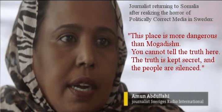 amun-abdullahi-on-sweden-a-place-of-lies