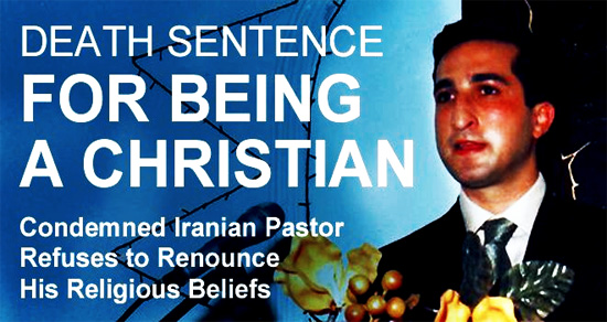 christian-persecution-in-middle-east-on-the-rise