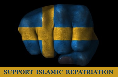 swedenresistancerevised-vi