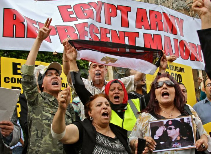 1376905704-uk-egyptians-protest-against-muslim-brotherhood-in-egypt--london_2455939