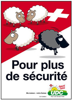 Affiche-suisse1