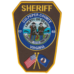 culpeper-county-sheriffs-office