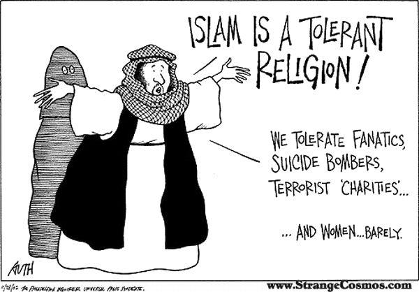 islam_is