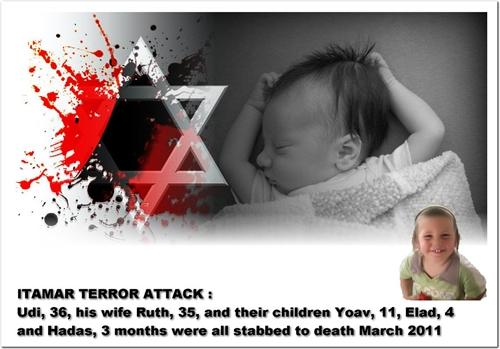 israel_itamar_terror_children_2011-1