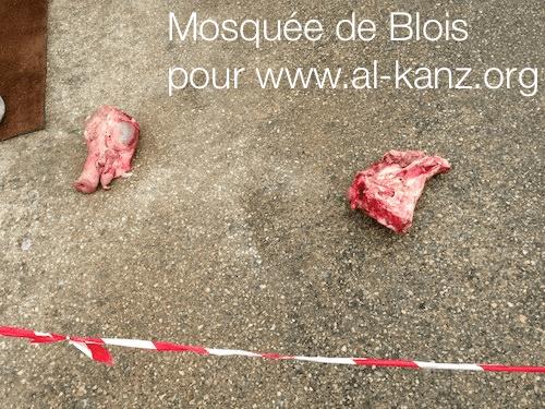 mosquée-blois-profanation-6.png