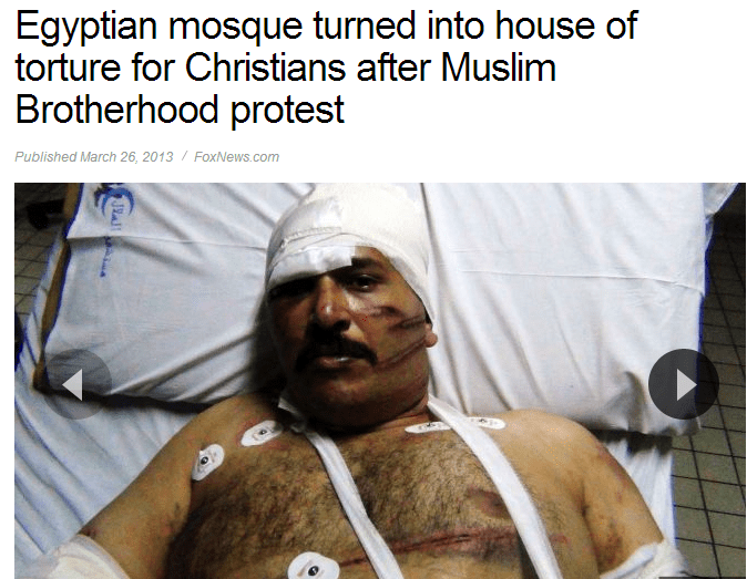 mosque-used-as-torture-parlor-of-christians-26-3-2013