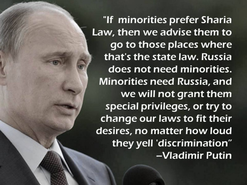 putin-speech-pic-e1392762912782