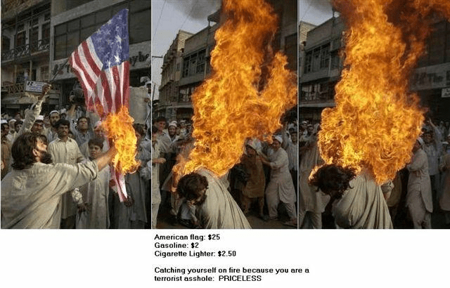 terrorist-burning-american-flag