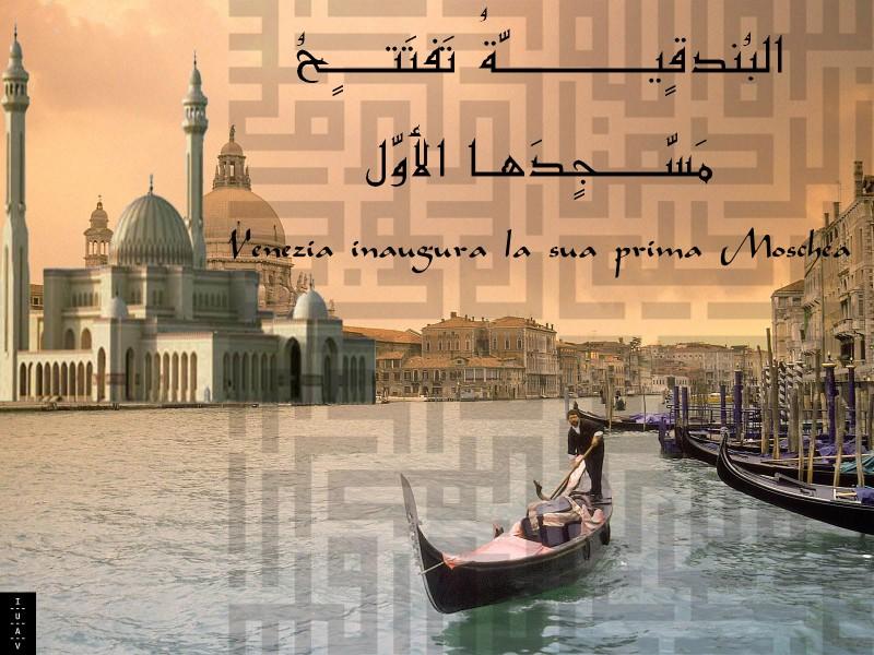 venezia1-e1391632701371